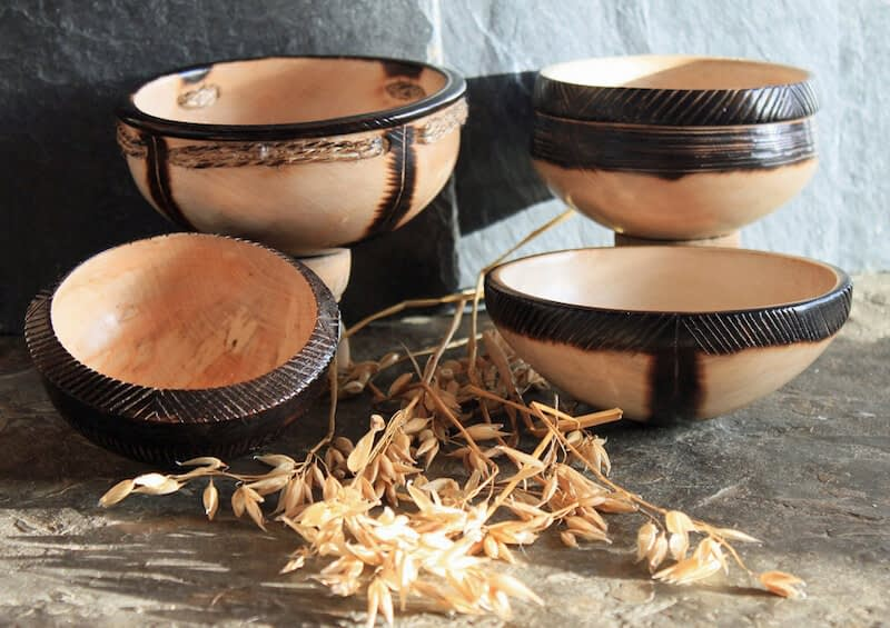 Beautiful-bowls-inspired-by-Neolithic-Pottery