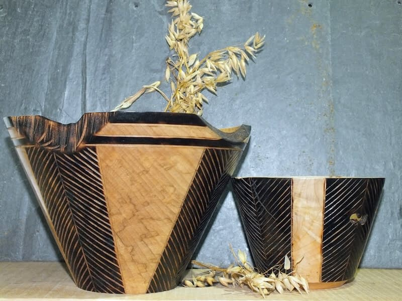 Inspired-by-Neolithic-Pottery